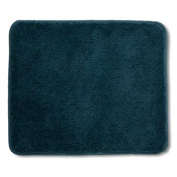dywanik łazienkowy z mikrofibry, 1500g/m2, 120 x 70 cm, morski kod: KE-24013