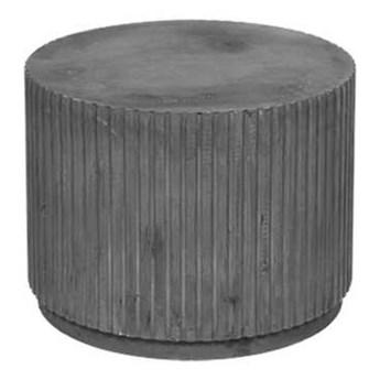 Broste Copenhagen - Podium Rillo Grey