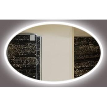 Lustro LED Rina Edge
