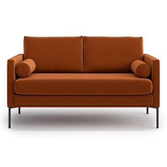 Sofa Blues 2-osobowa, Henna