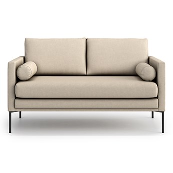 Sofa Blues 2-osobowa, Nougat