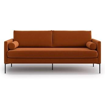 Sofa Blues 3-osobowa, Henna
