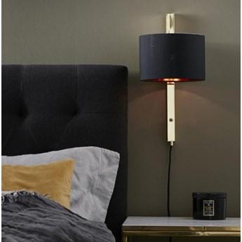Lampa Markslojd Pullman 106849 -