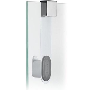 Wieszak łazienkowy na kabinę prysznicową Blomus Areo matowy kod: B68905