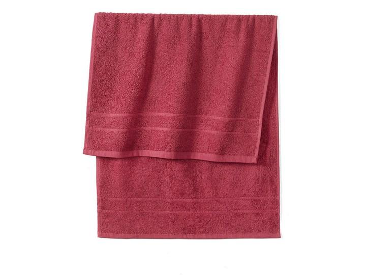 Ręczniki z ciężkiego materiału | bonprix