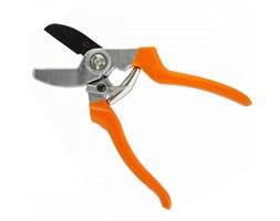 Gardenius dwuręczne nożyce kowadełkowe do gałęzi, 200mm