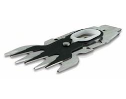 Bosch ostrza wymienne do nożyc 8 cm (2609003884)