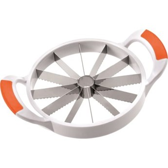 Krajalnica WESTMARK Jumbo 51602270 Biało-pomarańczowy