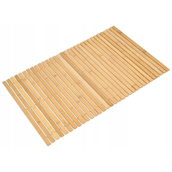 Mata bambusowa Silva 40cm x 60cm