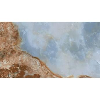 Danae Esmeralda 60x120 płytki imitujące kamień