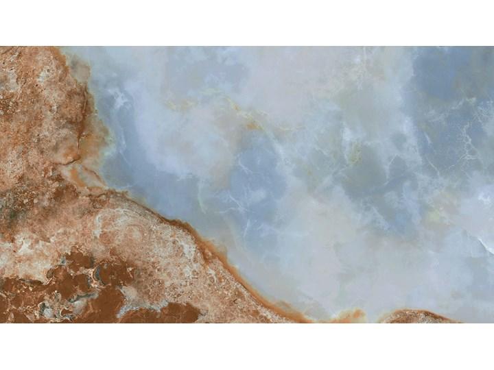 Danae Esmeralda 60x120 płytki imitujące kamień Płytki ścienne Płytki tarasowe 60x120 cm Płytki podłogowe Prostokąt Płytka dekoracyjna Kolor Beżowy