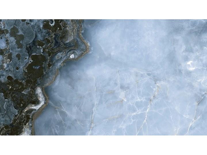 Danae Navi 60x120 płytki imitujące kamień Płytki podłogowe Płytka dekoracyjna Płytki ścienne 60x120 cm Płytki tarasowe Prostokąt Powierzchnia Polerowana