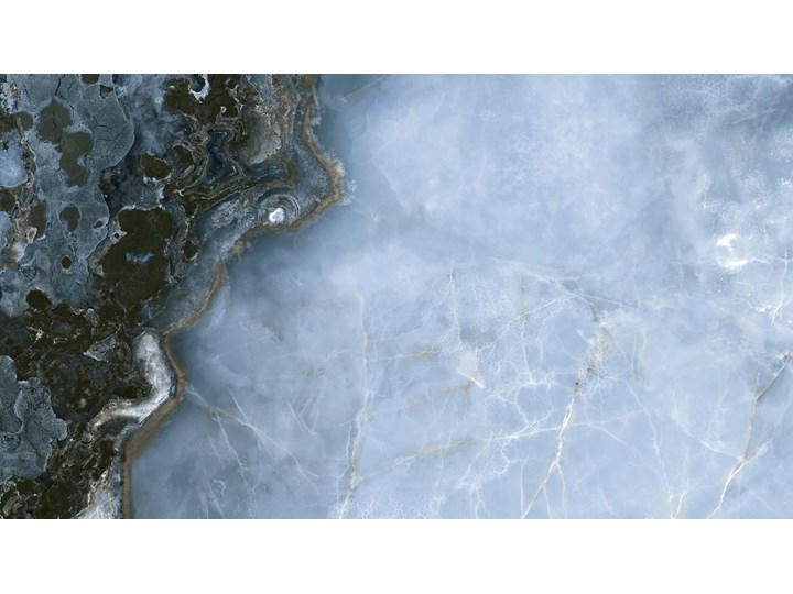 Danae Navi 60x120 płytki imitujące kamień