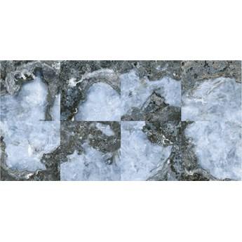 Danae Navi 120x120 płytki imitujące kamień
