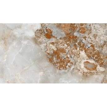 Danae Opalo 60x120 płytki imitujące kamień