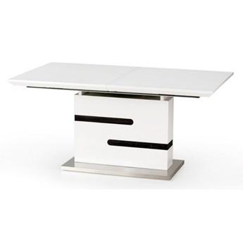 SELSEY Stół rozkładany Pedre 160-220x90 cm