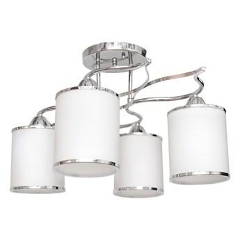 Lampa klasyczna przysufitowa DORADO W-HY 9752/4 CR