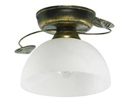 lampy sufitowe do kuchni z 80 tych lat