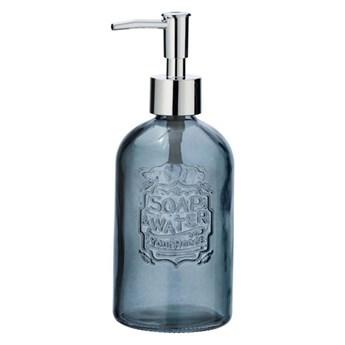 Dozownik mydła w płynie VETRO WENKO