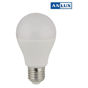 Żarówka LED E27 10W