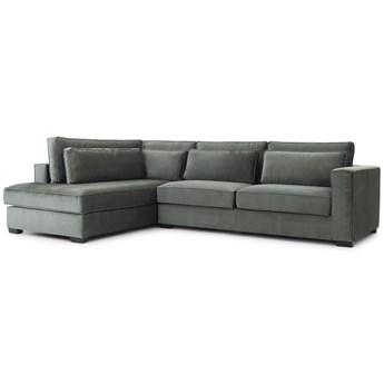 Sofa Capri Lewa
