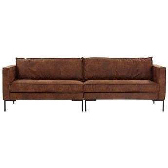Sofa Harpun
