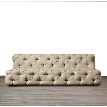 Sofa Chessy