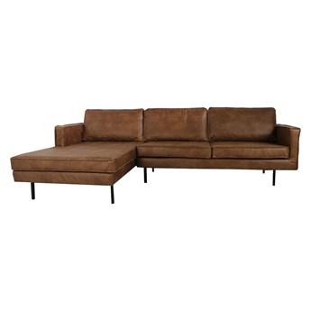 Sofa Texas L