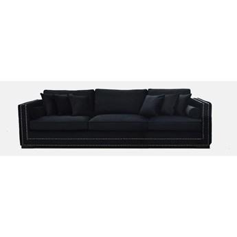 Sofa Glenn 3–osobowa