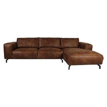 Sofa Alabama prawa