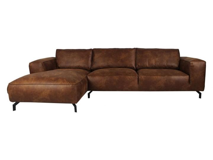 Sofa Alabama lewa