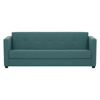Sofa rozkładana 3-osobowa Tibor