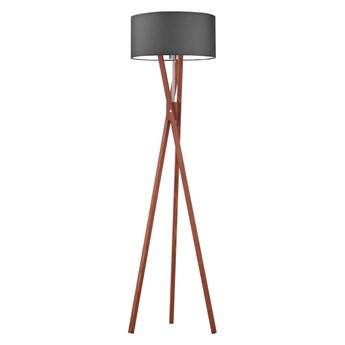 Lampa stojąca typu tripod ELX WYSYŁKA 24H