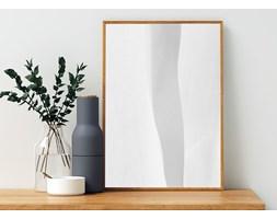 Plakat Wspomnienie (21x30 cm)