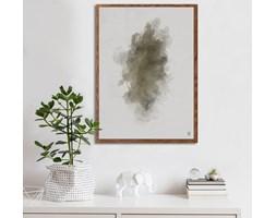 Plakat Złuda (21x30 cm)