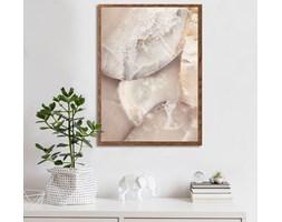 Plakat Szlachetny kamień (21x30 cm)