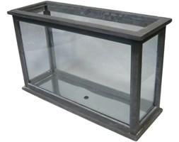 Latarnia Glass