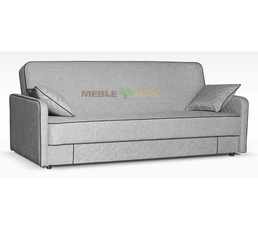 Bardzo dobra Urządzamy salon - wygodna sofa, wersalka, kanapa w roli głównej LM69