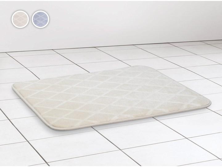 Dywanik łazienkowy Aloe Vera 3D Dormeo