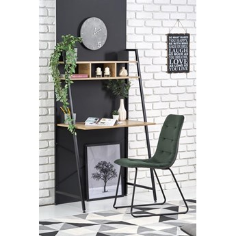 Industrialne biurko, toaletka, konsola loft