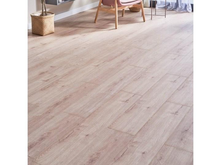 Panele podłogowe GoodHome Ledbury AC5 1,87 m2 Grubość 10 mm Kolor Brązowy