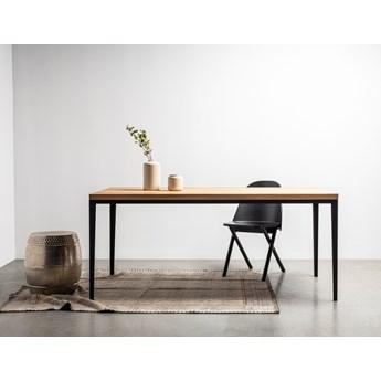 Stół Alex