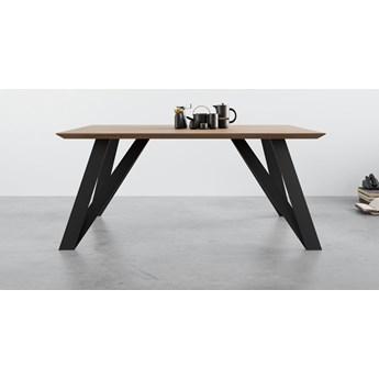 Stół ST10