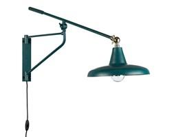 Lampa ścienna Hugo Marine 93x26x30cm