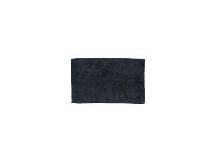 mata łazienkowa, 120x70 cm, szara kod: KE-20437
