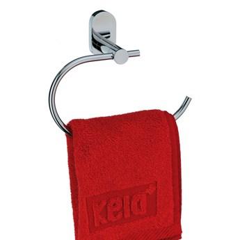 wieszak na ręcznik kod: KE-22676