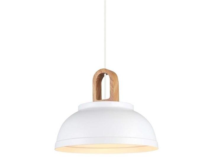 Lampy wiszące drewniane Italux oferta 2020 na Homebook.pl