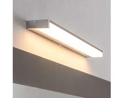 Francis - lampa ścienna LED do łazienki