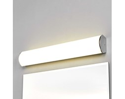 Lampa ścienna LED ELANUR do łazienki