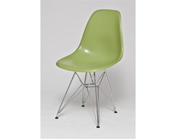 Krzesło white PC016 - d2